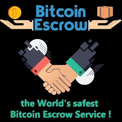 bitcoin_escrow